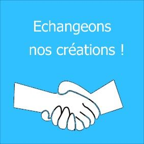 echangeons_nos_cr_ations