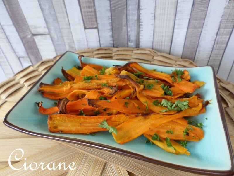 carotte-rotie-curry-vert