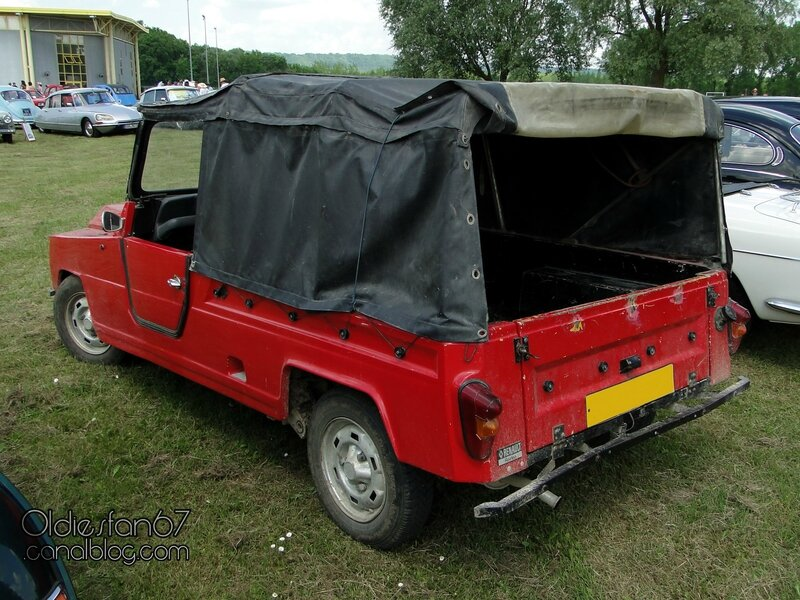 acl-renault-rodeo-4-1970-1981-2