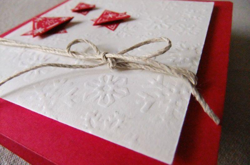 8 d cembre au fil des envies des id es de marie camille for Decoration lumignon 8 decembre