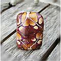 Amber bague, 10€ SOLDÉ 5€ (vendu)