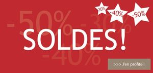 onglet-soldes