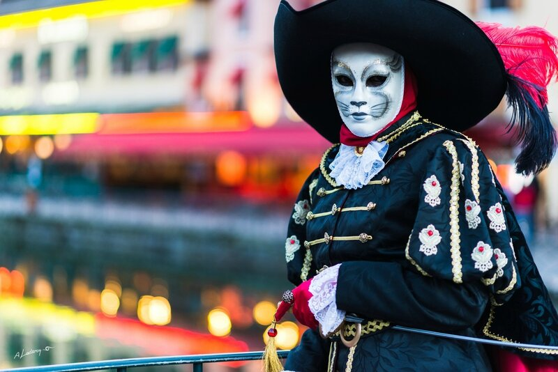 Carnaval-Annecy-2015-20150228-238