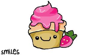 cupcake-6429267861560193676