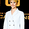 Catching Fire Premiere Berlin07