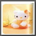 05-Hello kitty