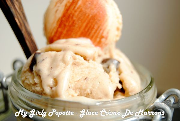 glace_cr_me_marrons1