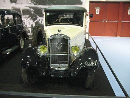 Peugeot201commercialeav