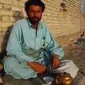 Qui nous a change quelques euros en rials iraniens