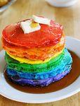 pancake_arc_en_ciel_crepe_couleur