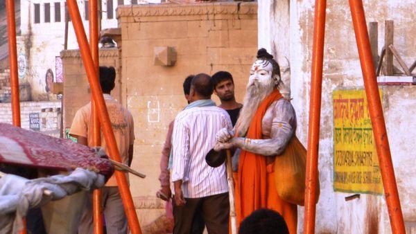 12-Varanasi (3)