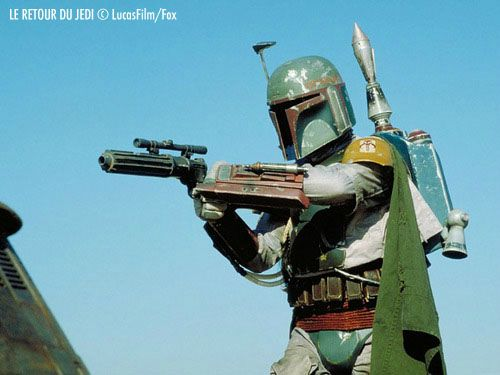 boba_fett_1