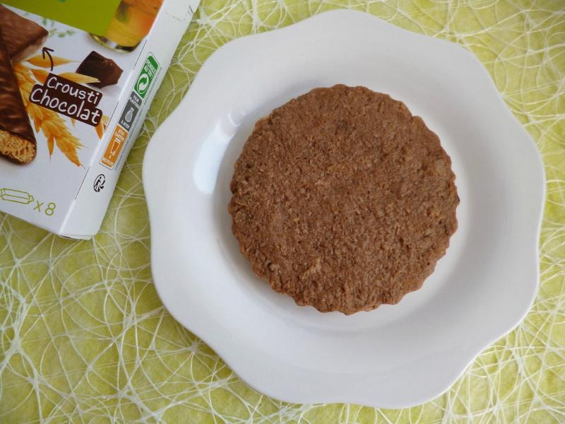 Gateau yaourt kcal
