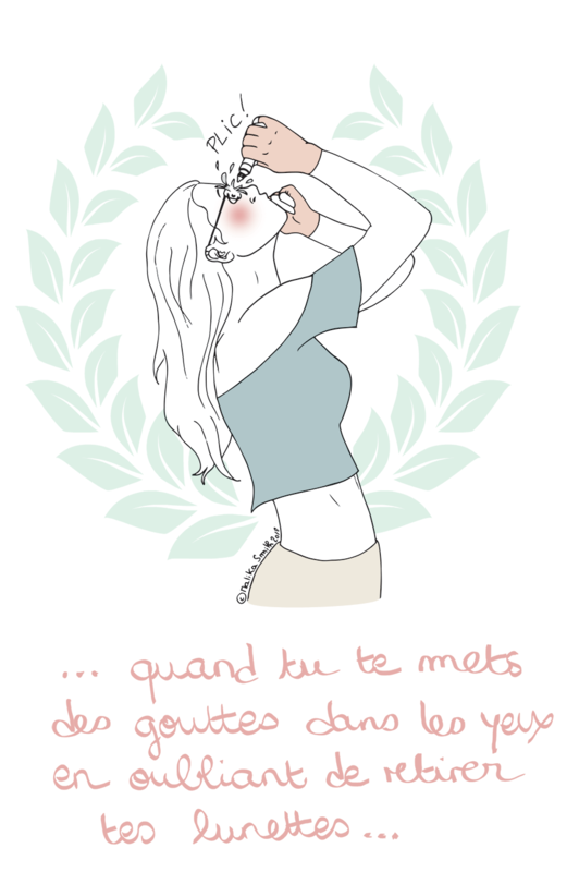 Gouttes_yeux_by_Malika_Smith
