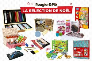 Slection-Noel-Rougier-Ple