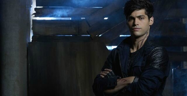 8724283_matt-daddario-talks-about-malec-and-the_fedf1d1f_m