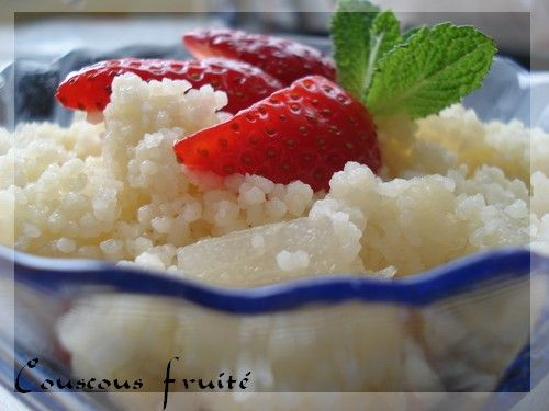 CouscousFruits2