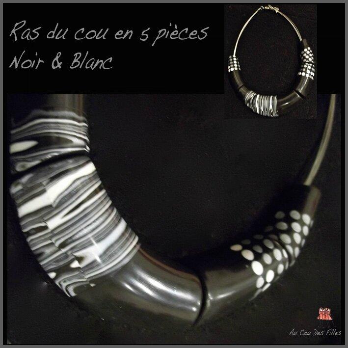 NOIR&BLANC-Rasducou