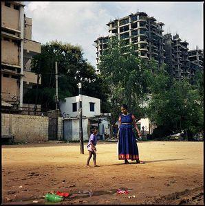 enfants-inde-bangalore