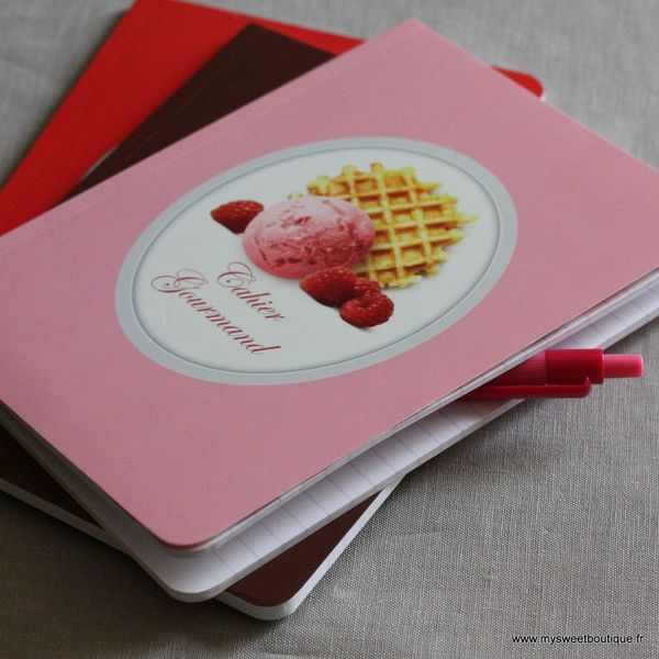 Cahier_gourmand_My__Sweet_Boutique_papeterie-004