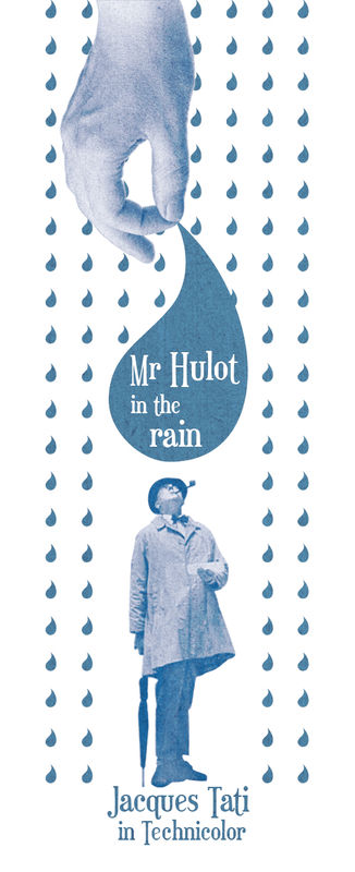 Mr_hulot_in_the_rain