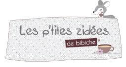 logo_bibiche