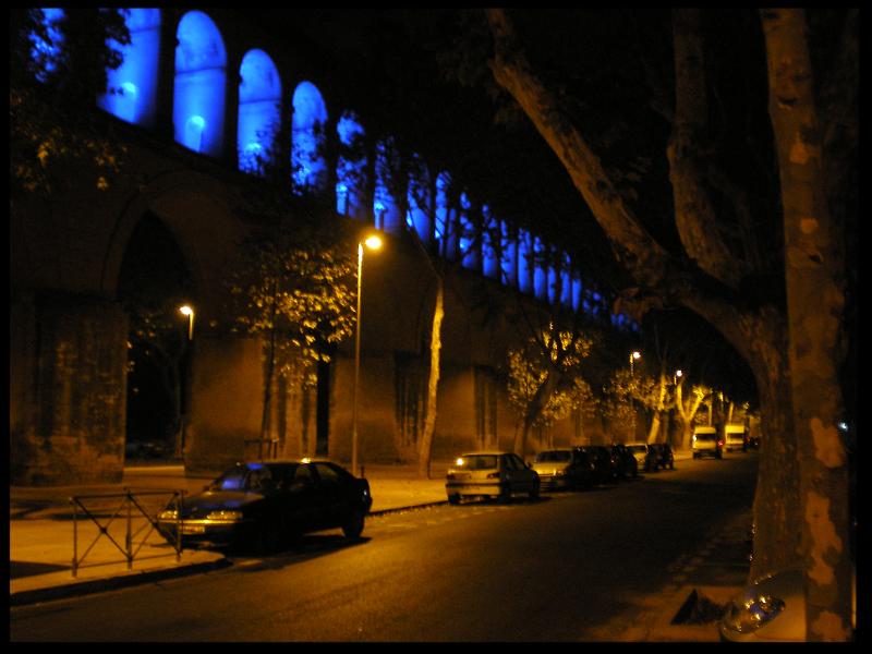 rue_arceaux
