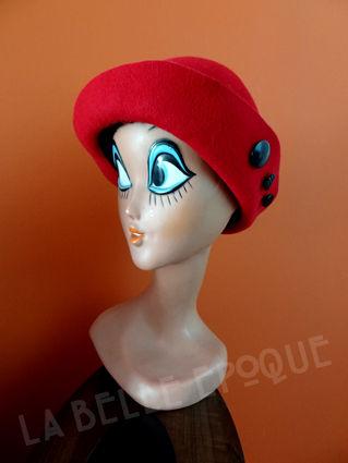 chapeau_corsaire2012