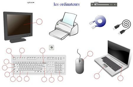 http://www.languageguide.org/french/vocabulary/computers/