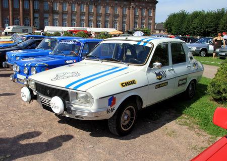 Renault_12_TS__8_me_Rohan_Locomotion__01