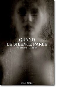 Quand le silence parle