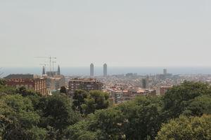 Barcelone_2
