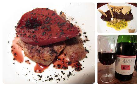 Le_Dauphin_Desserts_Vin