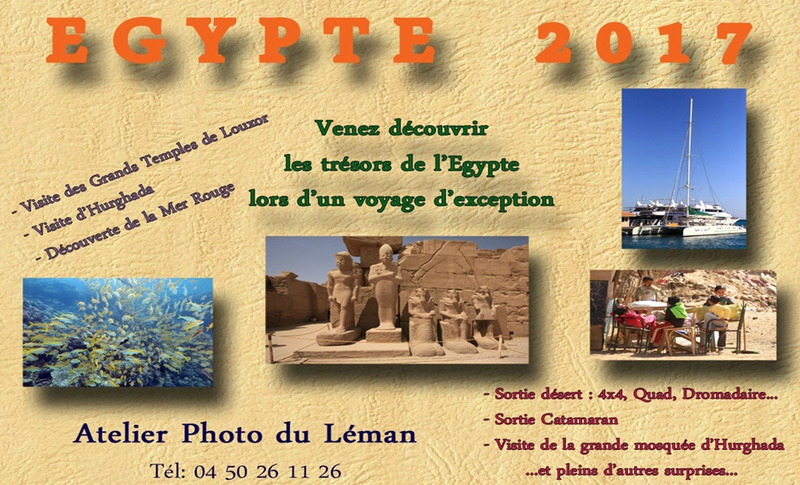 EGYPTE 2017 copie