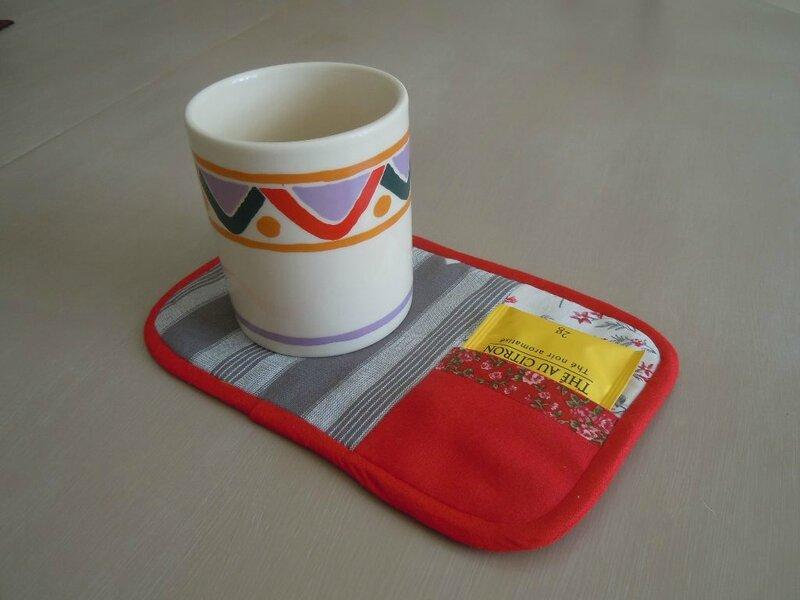 2014-03-04, tapis à thé