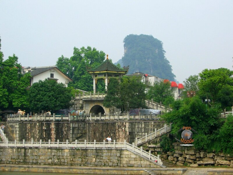 GUILIN 15E copie