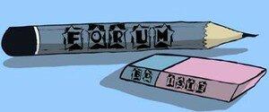 logo_bdeiste