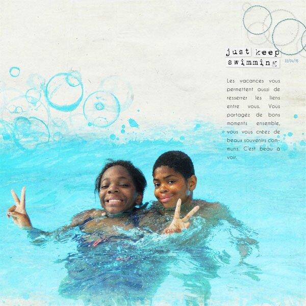 15 04 22 piscine 1 F
