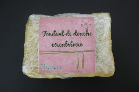 Fondant_de_douche_circulatoire_emball_