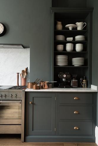 devol kitchen uk (16)