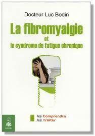 maladie - fibromyalgie livre