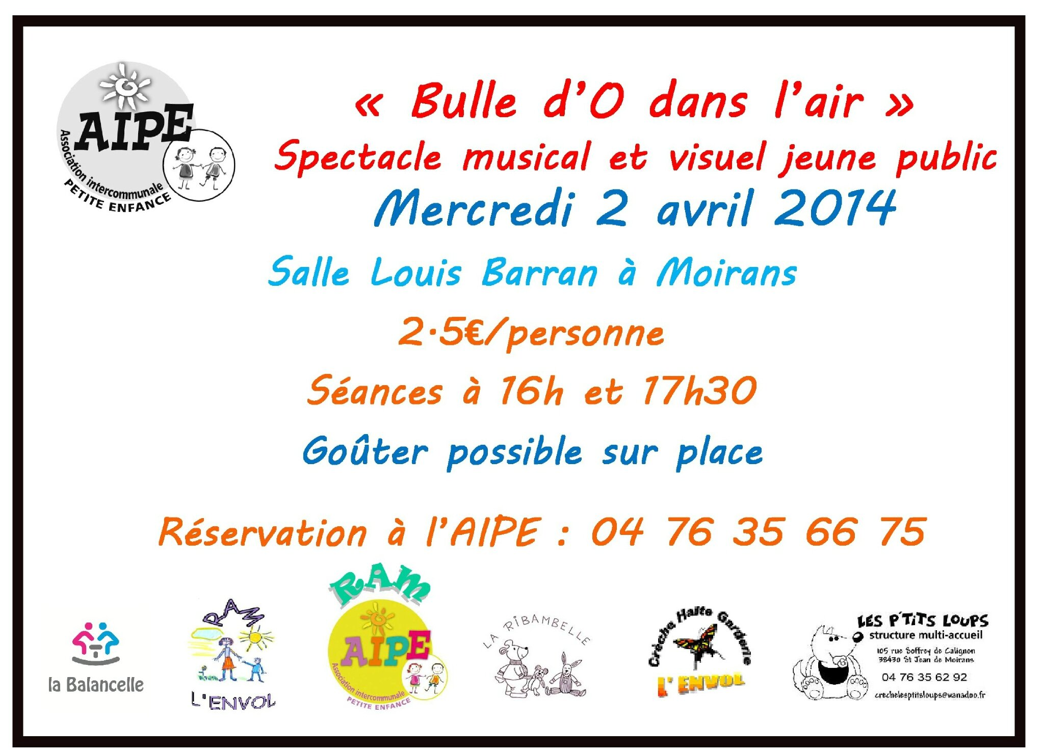 affiche infos spectacle_020414_V3-page-0