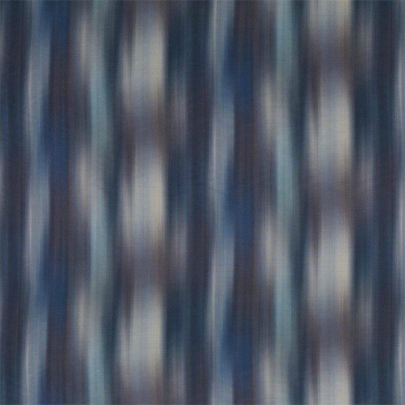 atmosfera bleu