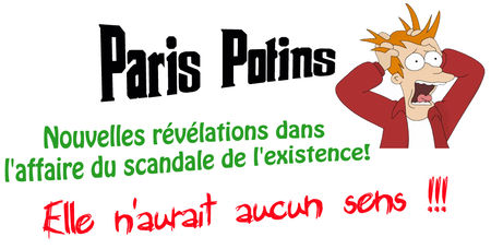 paris_potins