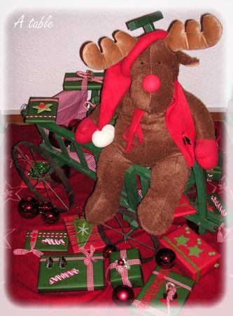 cadeau_vert_rouge_005_modifi__1__2_