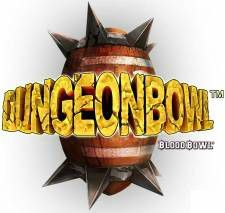 dungeon-bowl-image-110412-05_00E100D500111523