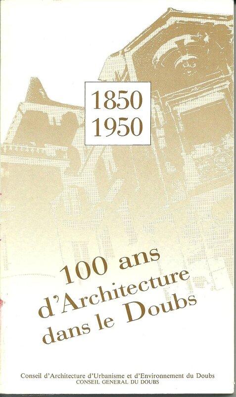 caue 1850-1950 001