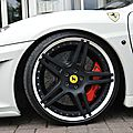 2013-Imperial-F430 Spider-07-17-18-12-06