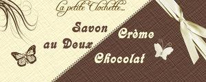 savon_creme_2_chocolat_long_grand
