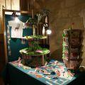 free market montpellier novembre 2008